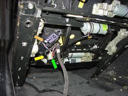 bmw airbag wiring diagram bmw wiring diagrams online bmw e39 airbag wiring diagram wiring diagram