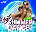 100 Percent Summer Dance