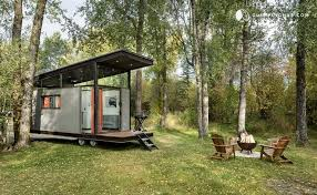 tiny house vacation rentals. Delighful Vacation Itu0027s Located In Teton County Near Jackson Hole And Not Too Far From  Yellowstone So If Youu0027re Headed Up That Way Want To Experience Tiny Living  To Tiny House Vacation Rentals