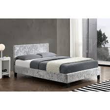Small Double Bedroom Small Double Beds Next Day Select Day Delivery