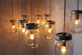 diy indoor hanging from ceiling mason jar candle lanterns ideas striking mason jar pendant light jars lamp purple stuning lighting