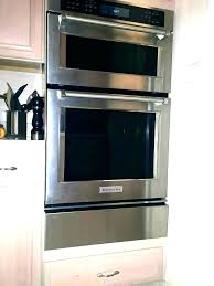 combination wall oven and microwave inch combo marvelous electric 24 double microwa wall oven microwave combination
