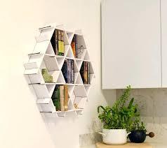 small bookshelf wall shelf floating shelves hanging living room storage image 0 ikea shelving units ivar