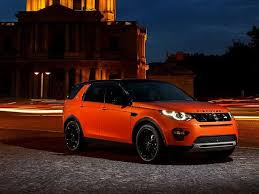 2018 land rover discovery svx. delighful svx screw the wrangler rubicon land rover planning hardcore discovery svx to 2018 land rover discovery svx v