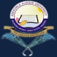 AAUA First Admission List 2013 / 2014 Is Out - Check Here Admission Adekunle Ajasin University, Akungba-Akoko 2013/2014 Admission List. Check Here images q tbn ANd9GcQYC4jnyBDvdE2wXooF3r2pTLVTbtjj2higRB EeuhqmLYGV1w