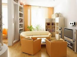 Living Room Design For Small Space Transitional Lounge Decorating Ideas As Alternative For Common