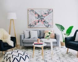 sofa ruang tamu minimalis. Contemporary Sofa Model Desain Sofa Ruang Tamu Minimalis With O