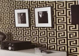 room wallpaper designs in la