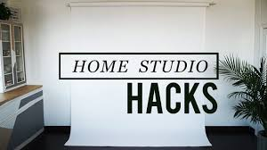 Image Video Conference Must Know Home Studio Hack For Diy Backdrops Youtube Must Know Home Studio Hack For Diy Backdrops Youtube
