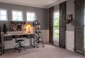 rustic office design. Luxury Rustic Home Office Design Ideas 61 Love To Easy Craft With