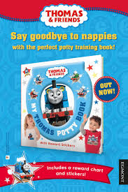 Thomas And Friends Reward Chart Thomas Friends Rye Book Design