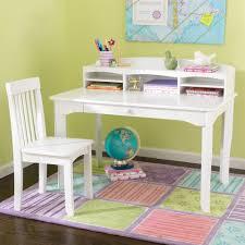 girls desk furniture. Furniture:Childrens Desk And Hutch For 7 Year Old Modern White Childrens Computer Girls Furniture S
