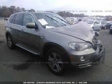 bmw x6 other fuse box engine trunk mounted fits 08 14 bmw x6 278855