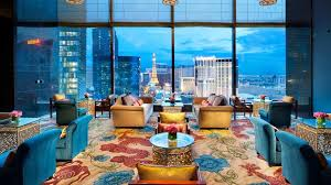 Las Vegas Restaurants With Private Dining Rooms Gorgeous 48 Most Luxurious Hotels In Las Vegas