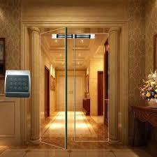 glass door mag lock glass door electric locks card access glass door magnetic lock where to glass door magnetic lock