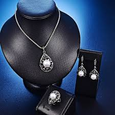 home women s fashion jewelry photo photo photo photo photo