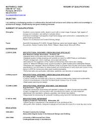 Skills And Abilities For Resume Skills And Abilitiessumesumes Examples Httpwwwsumecareer With On 30