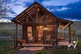 Small Picture Log Cabin Pictures Favorite Small Log Cabins