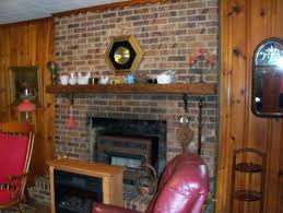 knotty pine paneling tongue and groove painted update wooden interior knotty pine paneling ideas for painting