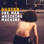 One Man Wrecking Machine [DMD Single]