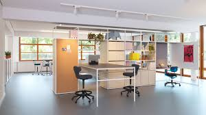 studio office design. Studio Office, Vitra, Birsfelden (Switzerland) (2)version_web_reference Office Design C