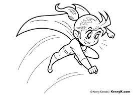 Kleurplaten Superhelden Google Zoeken Superhelden Sketches