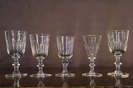 baccarat crystal australia
