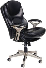 best office chair for back pain. 5 of the best office chairs for lower back pain under $300 (2018 update) chair a