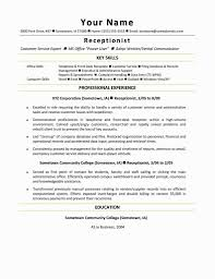 Resume Bullet Points Project Manager New Sample Project Management