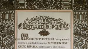 living together secularism and the making of an n public  however the concept of secularism was elaborated neither by the leaders of the dom struggle nor by the members of the constituent assembly