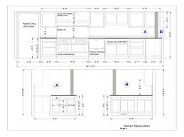 kitchen cabinet layout tool 4494 kitchen cabinet layout