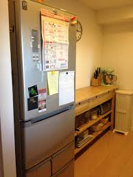 Japanese Kitchen Appliances Jackson Riley Our Japanese Kitchen