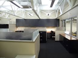 office lighting ideas. Office Lighting Questionnaire Archives Valid Light Exposed Ceiling Ideas R