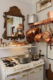 Small Picture Copper Home Decor Home Design Ideas