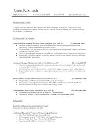 Wordpad Resume Template Extraordinary Resume Templates For Word Pad Resume Templates In Word Actor Resume
