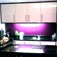 kitchen led lighting under cabinet. Under Cabinet Led Lighting Kitchen Strip Cupboard Lights Tape Lig .