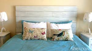 how to make a wood headboard large size fascinating wood headboard designs images design inspiration simple wood headboard diy wood king headboards