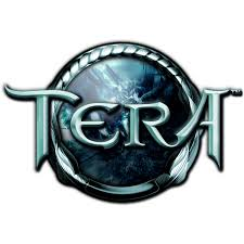Tera Is The Most Played Mmorpg On Steam