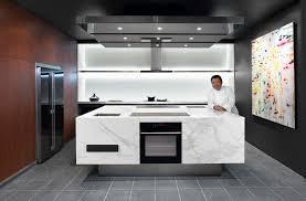 Innovative Kitchen Innovative Kitchen Design Ideas 20499