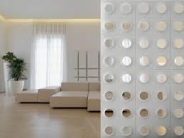 decorating modern room dividers — furniture ideas