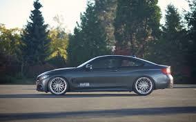 BMW Convertible bmw 428 m sport : H&R Springs BMW 428i M Sport Coupe | BMW 4 Series | Pinterest ...