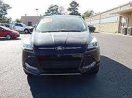 2016 ford escape black. 3122 highwaycity mpg black 2016 ford escape se fwd duratec 25l