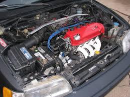 CIVIC4G.COM - Honda Civic 4th Generation (1988-1991) Forum • View ...