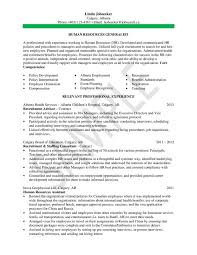 Free Download Sample Gallery Resumes Career Services Document