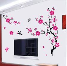 Small Picture Wall Stickers Designs Home Design Ideas