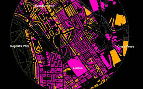 Spotlight On: Polly Hudson | The Bartlett Centre for Advanced Spatial  Analysis - UCL – University College London