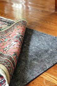 natural rug pads for hardwood floors how natural rug pads can make a huge difference to natural rug pads for hardwood floors