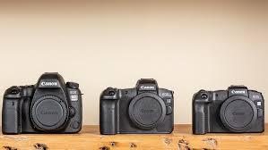 Digital Cameras Lenses Camcorders Printers Canon Ireland