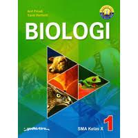 Buku biologi kelas x 10 kurikulum ktsp 2013 penerbit erlangga irnanyas. Jual Buku Biologi Sma Kelas 10 Di Banten Harga Terbaru 2021