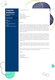Educator Cover Letter Teacher Cover Letter Examples Templates Ready To Use Copy